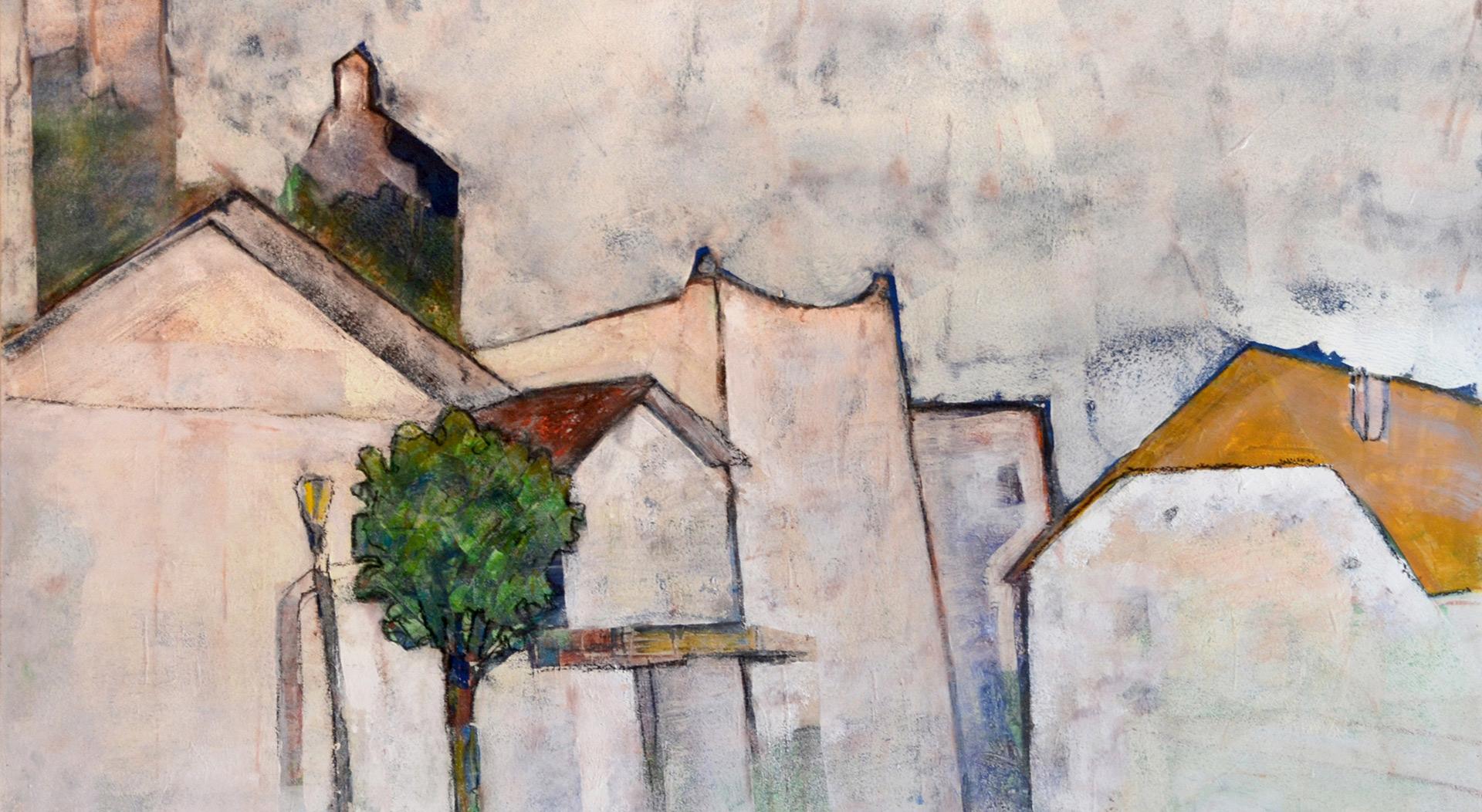 Slide-Malerei-1